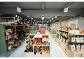 印地安皮革創意工場 INDIAN DIY