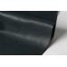 耶革拉軟植鞣牛皮 藍綠色 SIDE 2.6/2.7mm