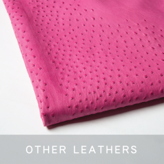 Other Leathers