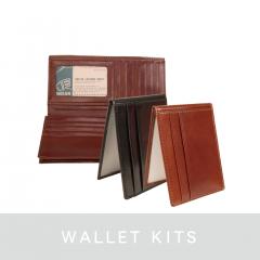 Wallet Kits