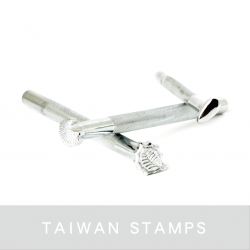 INDIAN Stamping Tools (55)