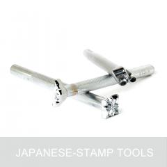 日本製刻印