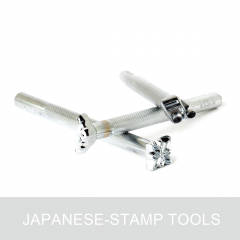 Japanese-Stamping Tools