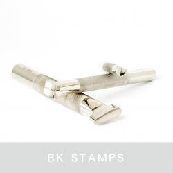 BarryKing-Stamping Tools (64)