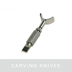 Carving Knives (12)