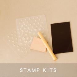 Stamping Kits (13)