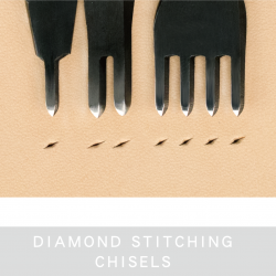 Diamond & Stiltching Chisels (51)