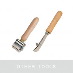 其他手工具