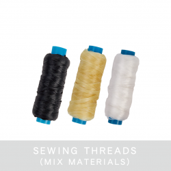 Sewing Threads(Mix Material)