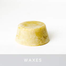 Wax Blocks
