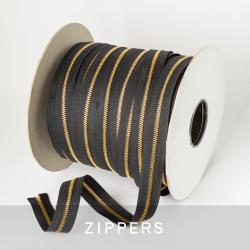 Zippers (24)