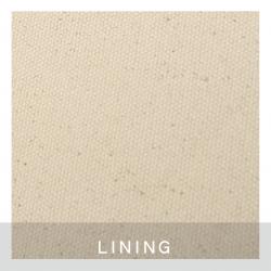 Lining (12)