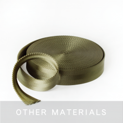Other-Material