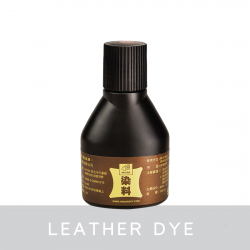 Water Base Leather Dyes