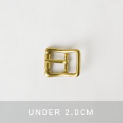 UNDER 2cm