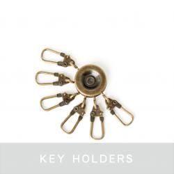 鑰匙圈 (24)