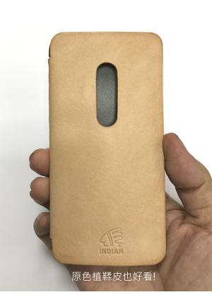IPHONE 皮套手機殼貼皮教學