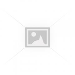 四合釦 鎳白色 12mm 100+-5%組 不折扣