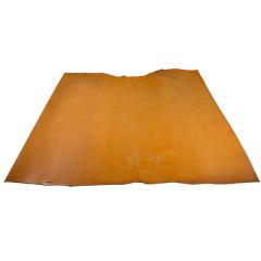 夫烈區方塊皮 黃 D/B 3.6/4.0mm