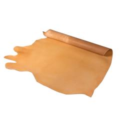 約特雕刻皮 棕 SIDE 2.0/2.4+mm