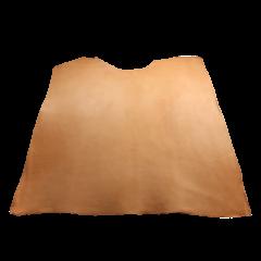 貝里牛雕刻帶皮 本色 D/B 3.5/4.0mm