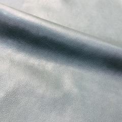 イサー ヌメ革 ソフト SIDE 1.6/1.8mm