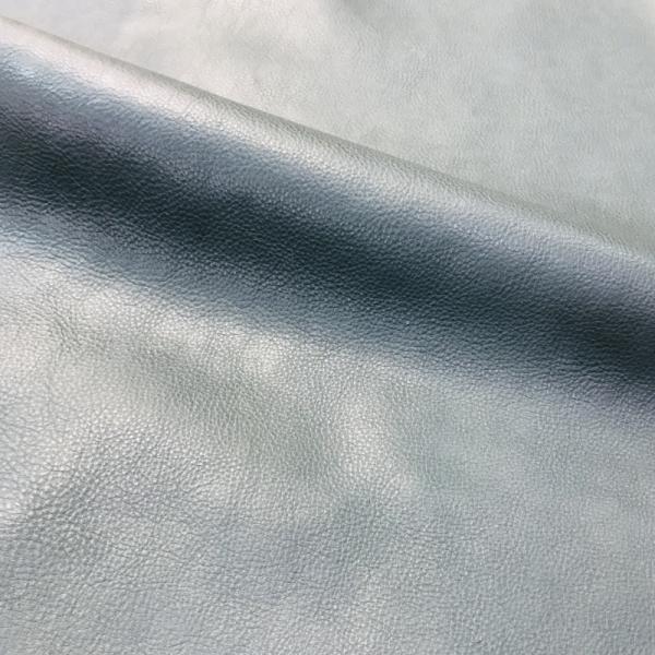 伊薩軟植鞣雕刻皮 深綠 SIDE 1.6/1.8mm