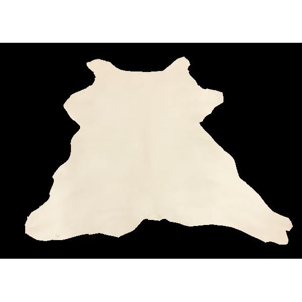 路卡胎牛植鞣皮本色 W/H 0.7/1.0mm