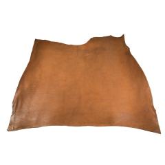 維多美洲方塊皮 棕色 D/B 3.5/4.0mm
