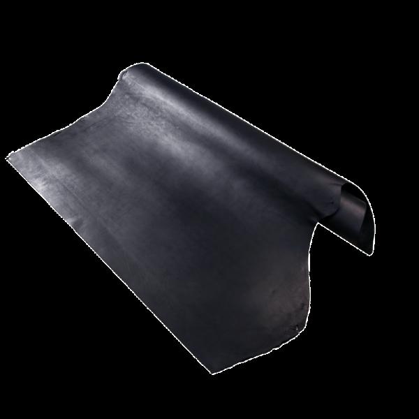 維多美洲方塊皮 黑色 D/B 3.5/4.0mm