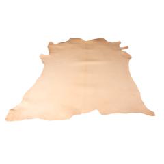 Veg-Tanned Baby Calf A-Grade W/H 1.1-1.3mm