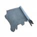 夫烈區雕刻皮 灰色 特級 SIDE 2.0/2.4mm