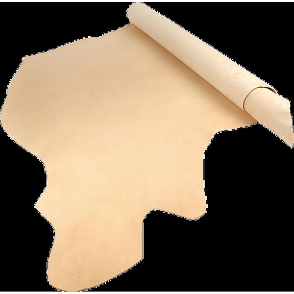 法蘭斯雕刻皮 本色 SIDE 2.0/2.2.mm