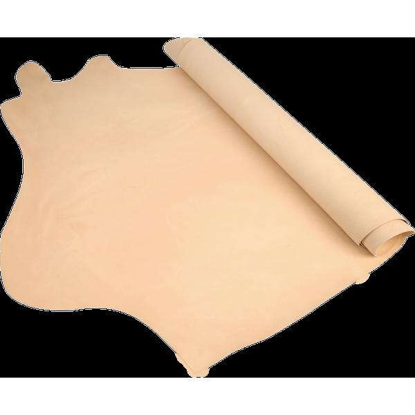 米特雕刻皮 本色 Side1.8~2.0mm