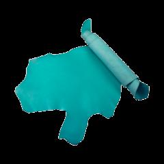義大利布諾邊皮 海洋綠色 BELLY 1.6/2.0+mm