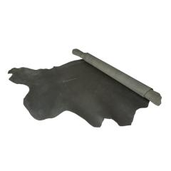 卡薩二雕刻頭皮 黑 D/S 2.2/2.5mm