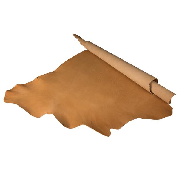 卡薩雕刻頭皮 棕 D/S 1.8/2.0mm