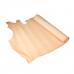 フレンス ヌメ革 B-級 原色 SIDE 2.0/2.2.mm