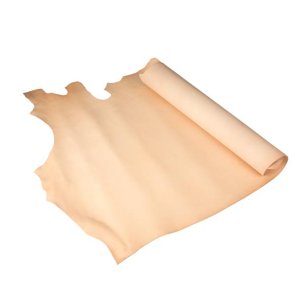 法蘭斯雕刻皮C 本色 SIDE 2.0/2.2.mm