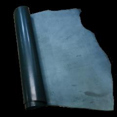 米拉光面四方頭皮 深綠 SQ/S 1.8/2.0mm