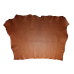 Badalassi Carlo-Minerva Box D/S 1.8-2.0mm