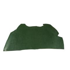 英國摩登馬鞍皮 橄綠色 D/S 3.2/4.0mm