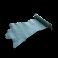 義大利刷蠟邊皮松葉綠 1.5/2.0+mm