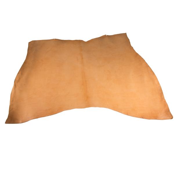 羅迪方塊皮 棕色 D/B 3.5/4.0mm