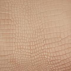牛皮 鱷魚紋 本色 SIDE 1.6/1.8mm