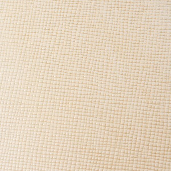 法蘭斯牛皮 十字紋 SIDE 2.0/2.2.mm