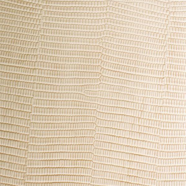 法蘭斯牛皮 大蜥蜴紋 SIDE 2.0/2.2.mm