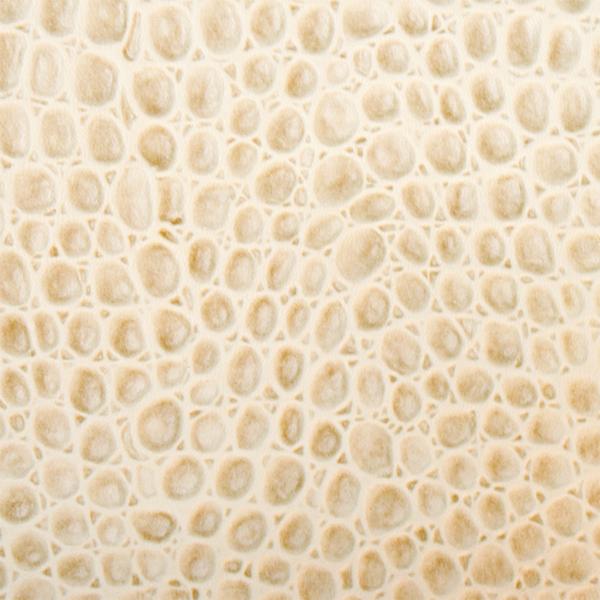 法蘭斯牛皮 泡沫紋 SIDE 2.0/2.2.mm