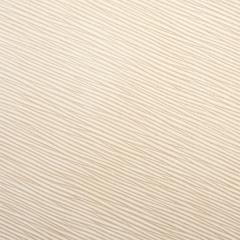 法蘭斯牛皮 草編紋 SIDE 2.0/2.2.mm