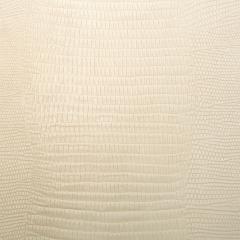 法蘭斯牛皮 蜥蜴紋 SIDE 2.0/2.2.mm